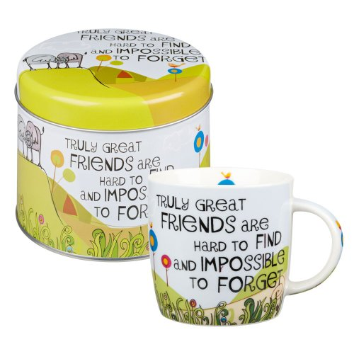 the-good-life-mug-avec-inscriptions-truly-great-friends-avec-bote-en-mtal