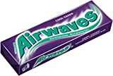 Airwaves Cool Cassis 10 Dragees,30er Pack (30 x 10 Dragees)