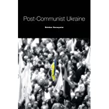 Post-Communist Ukraine