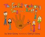 Die besten Thanksgiving-Evers - The Greatest Thanksgiving Song...Ever! by Sean Casey (2009-09-01) Bewertungen