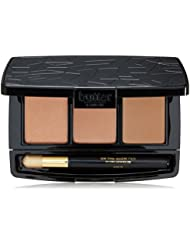 butter LONDON BronzerClutch Palette True To Form