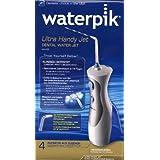 Waterpik WP-450 E3 Kabellose Munddusche
