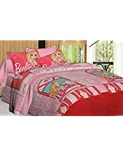 Portico York Double Bed Sheet