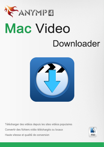 anymp4-mac-video-downloader-telecharger-et-convertir-des-videos-en-ligne-a-partir-de-youtube-vimeo-m