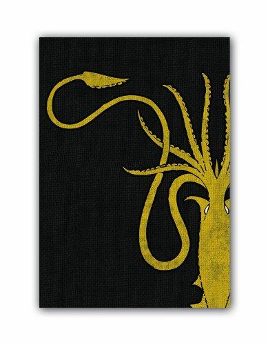 a-game-of-thrones-art-sleeves-house-greyjoy