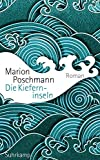 ISBN 3518469215