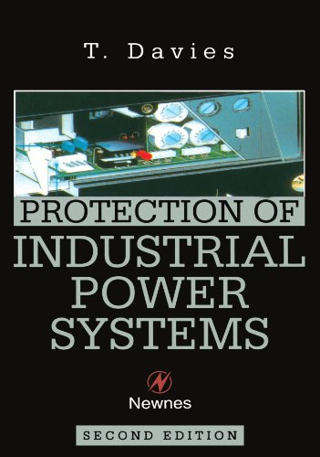 protection-of-industrial-power-systems
