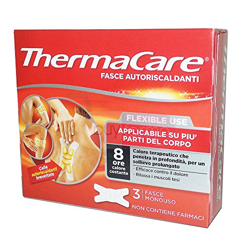 thermacare-warming-patch-8hrs-multi-areas-3-patches-by-thermacare