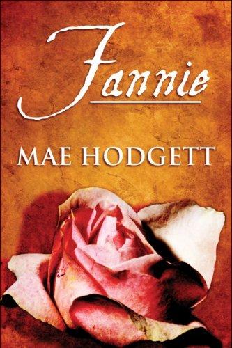 fannie-by-mae-hodgett-2008-12-29