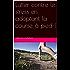 Lutter contre le stress en adoptant la course à pied !: Guide pratique pour débuter la course à pied (course à pied: guide pratique 30min t. 1)