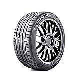 Michelin 281715-245/35/R20 95Y - E/B/71dB - Sommerreifen PKW