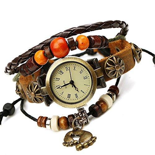 montre-punk-montres-a-quartz-mode-decontracte-style-ethnique-cuir-w0318
