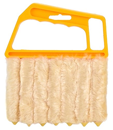 psfy-microfibre-venetian-blind-brush-window-air-conditioner-duster-dirt-clean-cleaner
