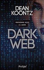 Dark Web de Dean Koontz