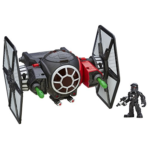 playskool-heroes-galactic-heroes-star-wars-first-order-special-forces-tie-fighter