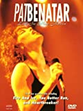 Pat Benatar : Live in New Haven (1983)