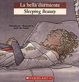 La bella durmiente / Sleeping Beauty