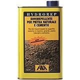 Fila - Hydrorep 1 Litres - 60700012