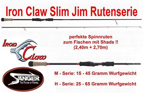 iron-claw-slim-jim-h-spinnrutenserie-25-65g-lange270m