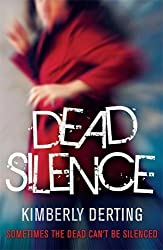 Dead Silence (BODY FINDER series)