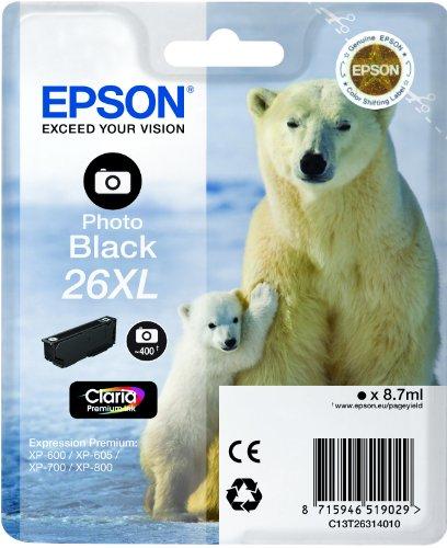 epson-26xl-tamano-xl-photo-negro-original-cartucho-de-tinta