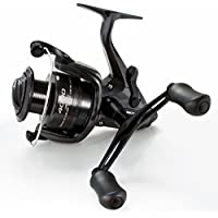 Shimano Baitrunner DL FB Reels 2500 or 4000 with Spare Spool