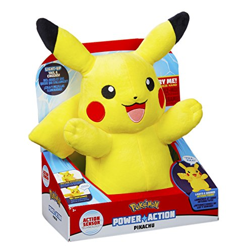 Pokmon-Power-Action-Pikachu-con-Luces-y-Sonidos