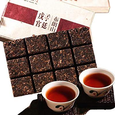 80g (0,176LB) thé Xinhui Citrus rPu thé Pu'er 2008 brique avec thé Puer thé noir mûr cuit thé Pu-erh thé Pu erh thé chinois thé sain thé Puerh thé rouge QiZi cha