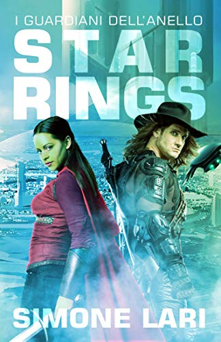 Star Rings - I Guardiani dell'Anello