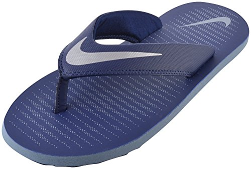 3579824c6875 Nike Men s Chroma Thong 5 Loyal Blue