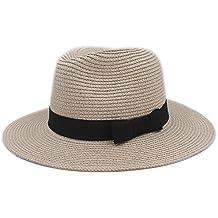 Amazon.es  gorras de caballero - Multicolor d537a65b331