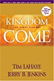 KINGDOM COME PB: The Final Victory (Left Behind)