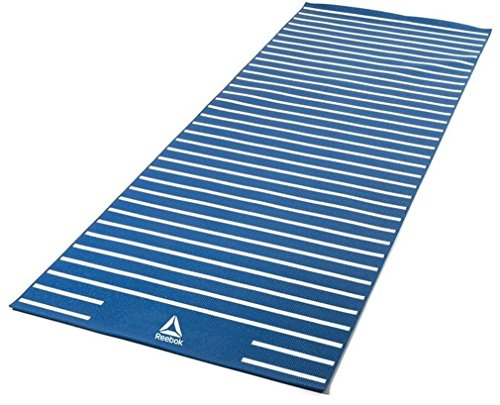 Reebok Double Sided – Mats