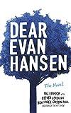Dear Evan Hansen (English Edition)