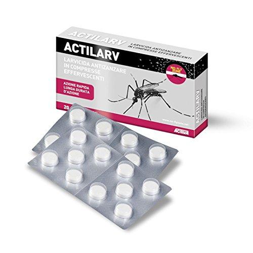actilarv-compresse-effervescenti-insetticida-e-larvicida