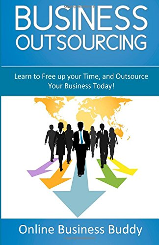 Pdf book outsourcing