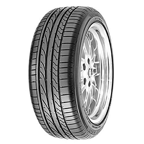 Bridgestone Potenza RE 050 A - 195/55/R16 87V - E/C/69 - Sommerreifen
