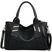Printemps Nouveau sac à bandoulière sac à bandoulière mode sacs à main Messenger pour le travail Voyage vie quotidienne