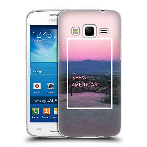 official-the-1975-shes-american-songs-soft-gel-case-for-samsung-galaxy-express-2-g3815