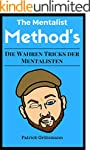 The Mentalist Methods | Die Wahren Tr...