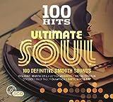 100 Hits-Ultimate Soul