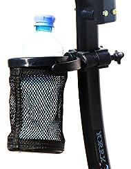 Yorrx Golf 30028401Universal botella de bebidas botella de soporte/soporte para carrito de Golf