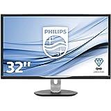 "Philips BDM3270QP/00 LCD Monitor 32 """
