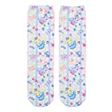 Pokemon-Center-Original-Crew-socks-PokNeco-DOLCE