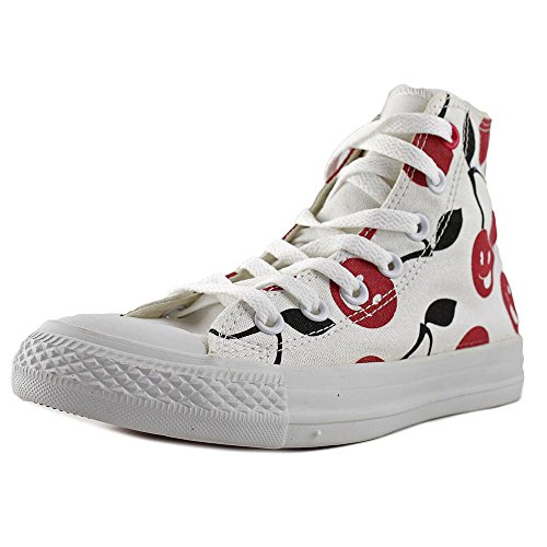 chuck-taylor-all-star-hi