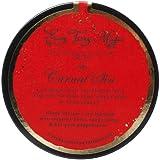 Easy Tasty Magic - Carnal Sin 70g