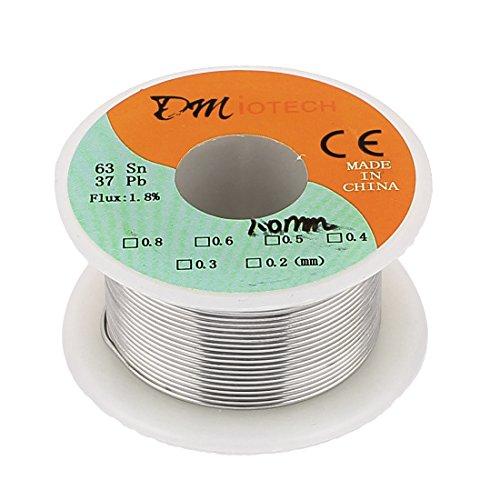 sourcingmapr-dmiotech-1mm-35g-63-37-rosin-flux-base-18-detain-plomb-soudure-souder-le-fil-rouleau