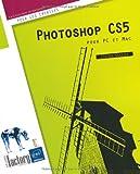Telecharger Livres Photoshop CS5 pour PC Mac (PDF,EPUB,MOBI) gratuits en Francaise