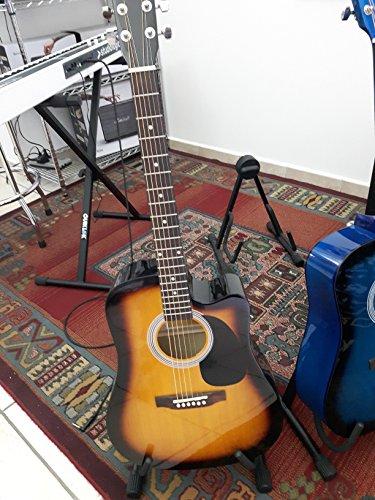 eko-spencer-chitarra-acustica-eq-cw-sunburst