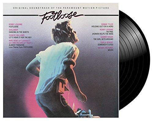 footloose-original-motion-picture-soundtrack
